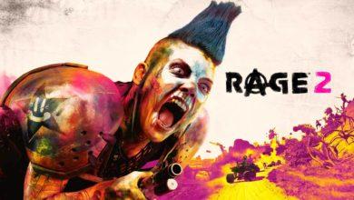 Photo of بررسی بازی Rage 2