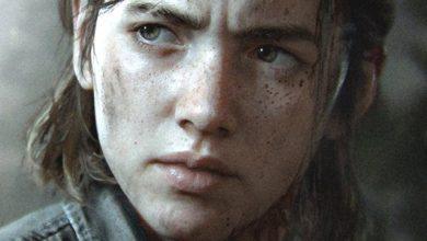Photo of بازی The Last of Us Part II به پایان ساخت نزدیک است