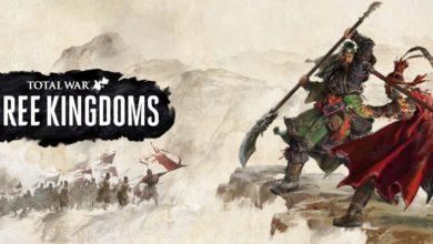 Photo of بررسی بازی Total War: Three Kingdoms