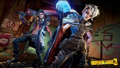 Photo of جزئیات فنی بازی Borderlands 3 اعلام شد