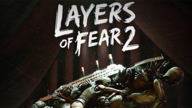 Photo of بررسی بازی Layers of Fear 2
