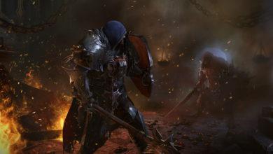 Photo of بازی Lords of the Fallen 2 همچنان در دست ساخت قرار دارد