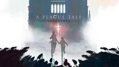 Photo of بررسی بازی A Plague Tale: Innocence