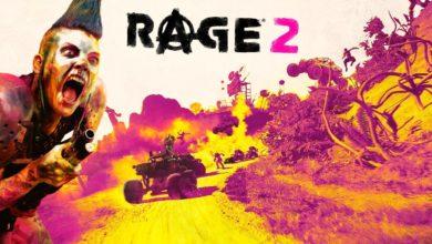 Photo of 10 نکته که لازم است قبل از بازی کردن Rage 2 بدانید