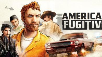 Photo of بررسی بازی American Fugitive