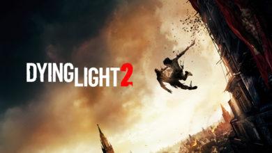 Photo of نگاهی به دموی بازی Dying Light 2 در نمایشگاه E3 2019 – اختصاصی بازی سنتر
