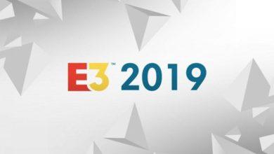 Photo of پیشبینیها و خواستههای تحریریه بازیسنتر از E3 2019