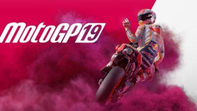 Photo of بررسی بازی MotoGP 19