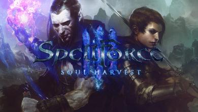 Photo of بررسی بازی SpellForce 3: Soul Harvest