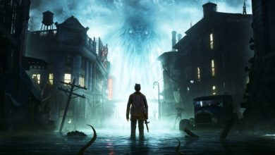 Photo of بررسی بازی The Sinking City