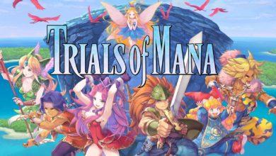 Photo of بازی Trials of Mana در E3 2019 معرفی شد