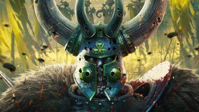 Photo of بررسی بازی Warhammer: Vermintide 2