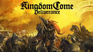 Photo of بررسی بازی Kingdom Come: Deliverance Royal Edition