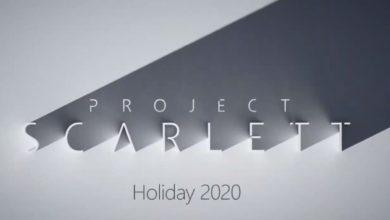 Photo of پشتیبانی پروژه Scarlett از لوازم جانبی Xbox One تایید شد