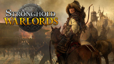 Photo of معرفی بازی Stronghold: Warlords