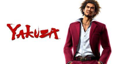 Photo of نسخه جدیدی از بازی Yakuza ماه آینده معرفی خواهد شد