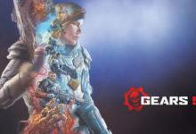 Photo of در بازی Gears 5 مصرف دخانیات وجود نخواهد داشت