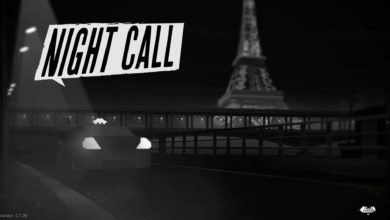 Photo of بررسی بازی Night Call