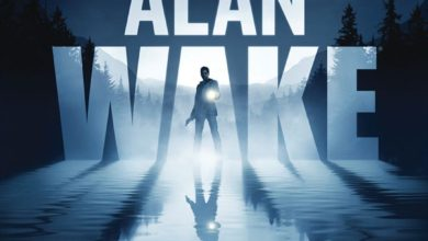 Photo of امکان عرضهی بازی Alan Wake روی پلتفرمهای مختلف وجود دارد
