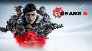 Photo of سازندگان بازی Gears 5 از احتمال ساخت یک IP جدید میگویند