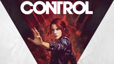 Photo of بازی Control حالت New Game Plus نخواهد داشت