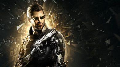 Photo of بازی Deus Ex: Mankind Divided قرار بود درباره شخصیت اصلی متفاوتی باشد