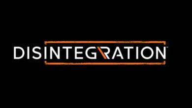 Photo of بازی Disintegration ساخته جدید خالقین Halo معرفی شد