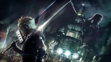 Photo of شایعه: Final Fantasy 7 Remake انحصاری PS4 نخواهد بود