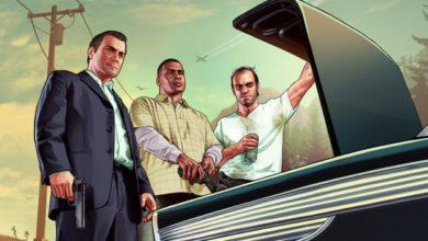 Photo of سازندگان بازی GTA در ده سال گذشته مالیاتی در بریتانیا پرداخت نکردهاند