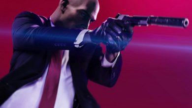 Photo of استودیو IO Interactive مشغول ساخت بازی Hitman 3 و یک بازی کاملا جدید است