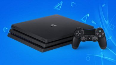 Photo of فروش کنسول PlayStation 4 به 100 میلیون دستگاه رسید