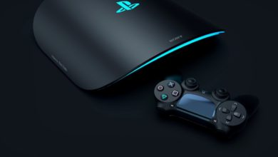 Photo of کنسول PS5 چهار برابر سریعتر از کنسول PS4 Pro است