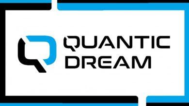 Photo of استودیوی Quantic Dream در حال کار بر روی چندین پروژه مختلف است
