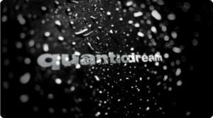 استودیوی Quantic Dream