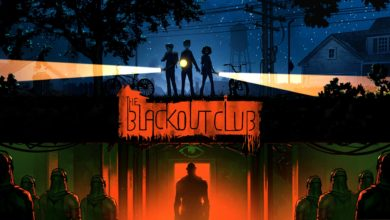Photo of بررسی بازی The Blackout Club