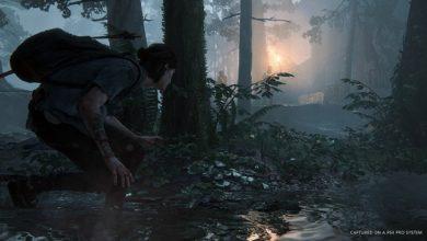 Photo of شایعه: تاریخ انتشار بازی The Last of Us Part 2 فاش شد