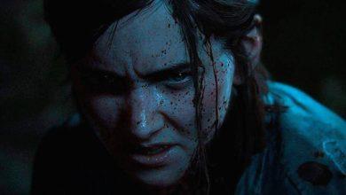 Photo of روایتهایی از اضافهکاری طاقتفرسا استودیو سازنده بازی The Last of Us Part 2