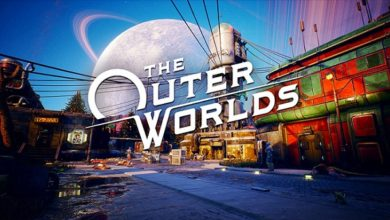 Photo of بازی The Outer Worlds برای کنسول Nintendo Switch عرضه میشود