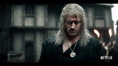 Photo of هنری کویل از چگونگی به دست آوردن نقش اصلی سریال The Witcher میگوید