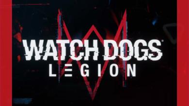 Photo of تمام شخصیتهای بازی Watch Dog: Legion قابل ارتقاء خواهند بود