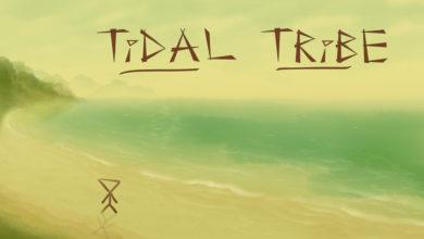 Photo of بررسی بازی Tidal Tribe