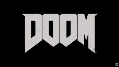 Photo of سه نسخه اصلی سری بازی DOOM برای کنسولهای نسل هشتم عرضه شد