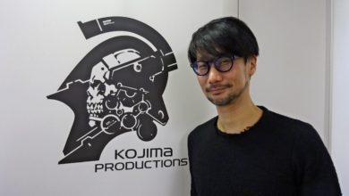 Photo of انتقاد کارگردان Death Stranding از بازی Fortnite و سایر آثار بتل رویال