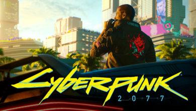Photo of بازی Cyberpunk 2077 اشک بازیکنان را در میآورد