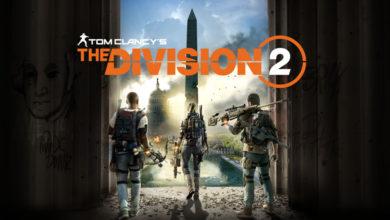 Photo of برنامههای سازندگان بازی The Division برای آینده