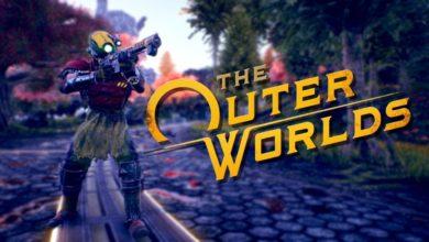 Photo of بازی The Outer Worlds دارای دو پایان اصلی است
