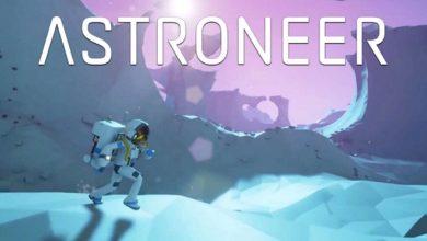 Photo of تایید عرضه بازی Astroneer برای کنسول PlayStation 4