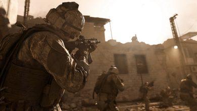 Photo of بازگشت سرورهای اختصاصی در بازی Call of Duty Modern Warfare