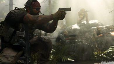 Photo of وجود بیشترین تعداد بسته الحاقی در بازی Call of Duty: Modern Warfare