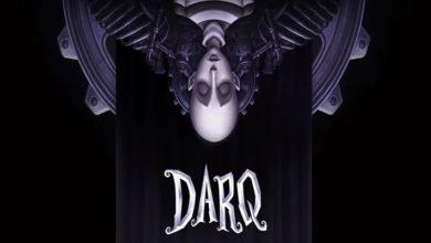 Photo of دست رد سازنده بازی DARQ به پیشنهاد Epic Games